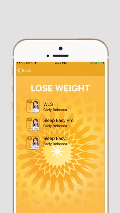 Lose Weight-4