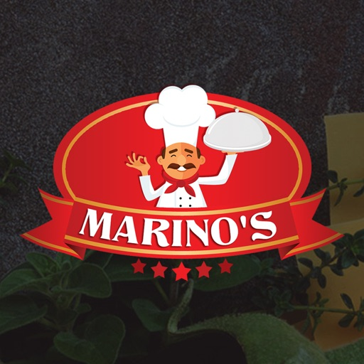 Marinos Pizza Darlington