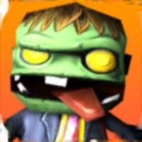 Codes for Zombie and Trucks Hack