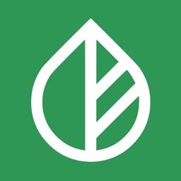 bud - Grow Journal & Community