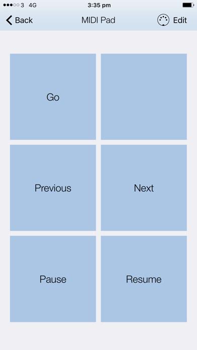 The Audio Toolbox by Daniel Higgott (iOS, United States) - SearchMan
