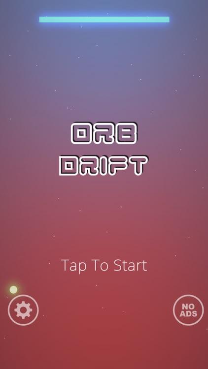 Orb Drift