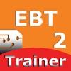 EBT Trainer 2