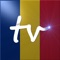 Romanian TV+ is an app for checking Romanian TV schedules anytime, anywhere