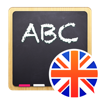 English Class Pro