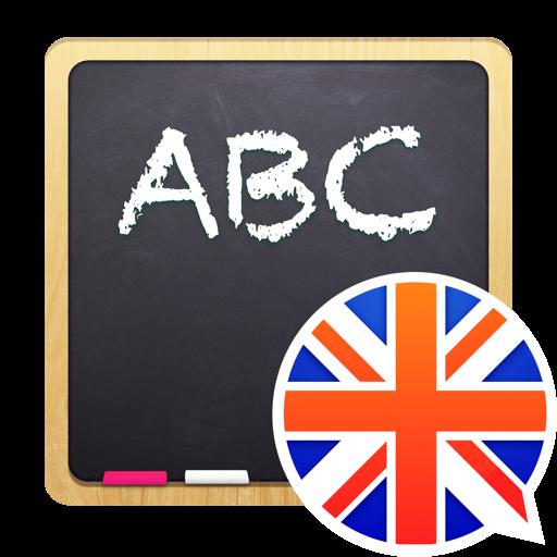 Урок Английского Pro