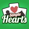 Simple Hearts - iPhoneアプリ