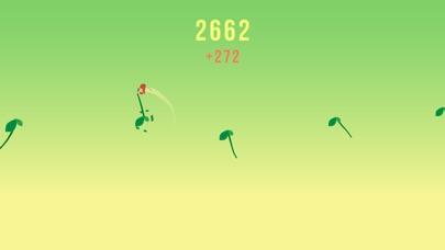Swingy Ropes screenshot 4
