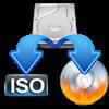 ISO Buster - Canetron UG (haftungsbeschränkt)