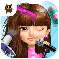 Codes for Sweet Baby Girl Pop Stars - Superstar Salon & Show Hack