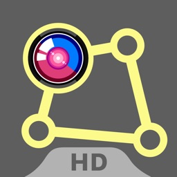 Doc Scan HD - PDF Scanner