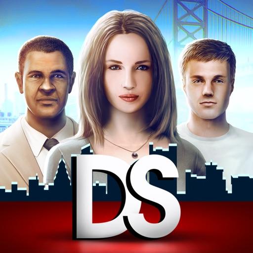 Detective Story: Jacks Case