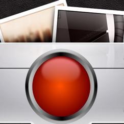 Blender Photo Blend FX uygulama incelemesi