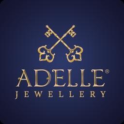 Adelle Royalty Member