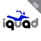 iQuad HD icon