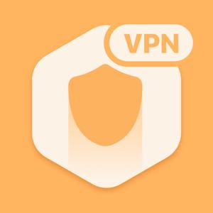 HexaTech Unlimited VPN Proxy Productivity app