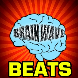 Brain Wave Beats