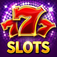 Codes for Slot Machines Online Casino HD Hack