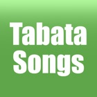 Tabata Songs icon