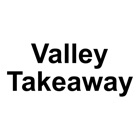 Valley Takeaway icon