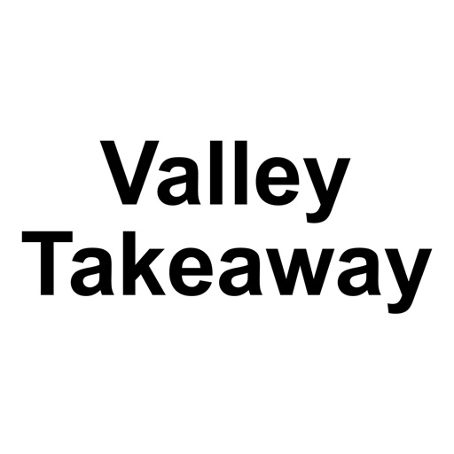 Valley Takeaway