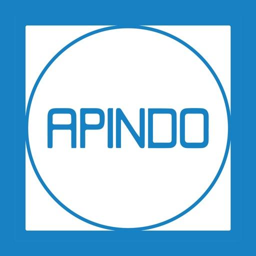 APINDO UMKM Mobile
