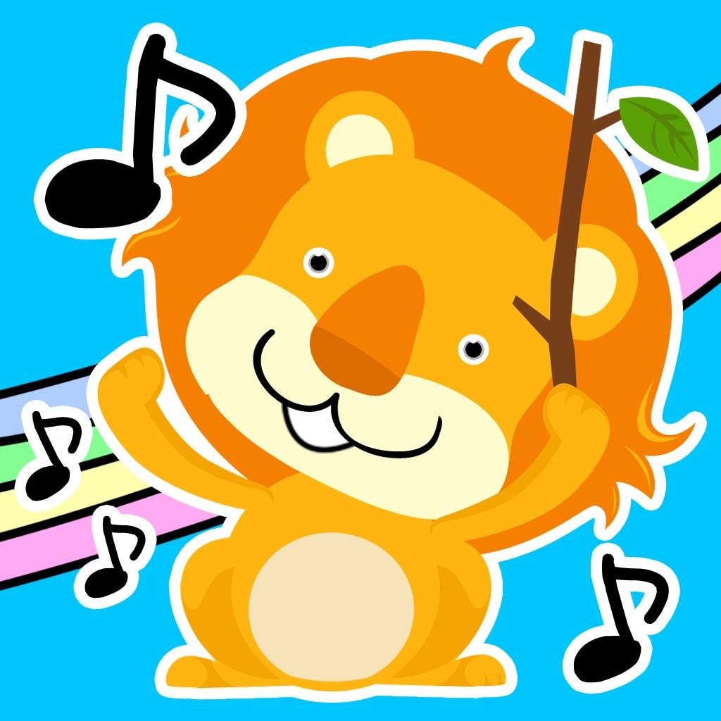 Animal Orchestra hack