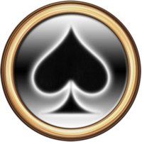 Codes for Solitaire 3D Lite (iPad) Hack
