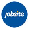 Jobsite - UK Job search app