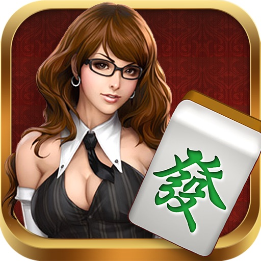 Mahjong world 2 HD-Puzzle Games