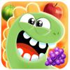 Yuming Fan - Fruit Snake  artwork