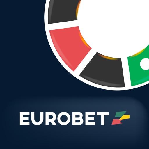 Eurobet Casinò – Slot Roulette
