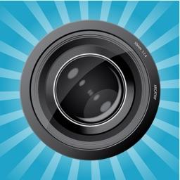 Real Estate Field Camera