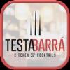 Testa Barra Rewards