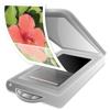 Hamrick Software - VueScan Mobile  artwork