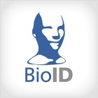 BioID Facial Recognition icon