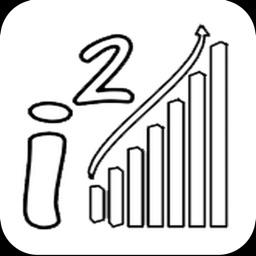 NSE BSE Stock Analysis - IntellliInvest