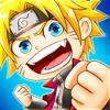 Ninja Heroes Rebirth