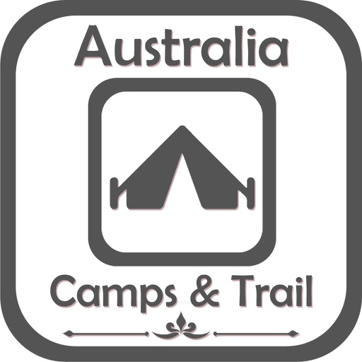 Australia Campgrounds & Trails