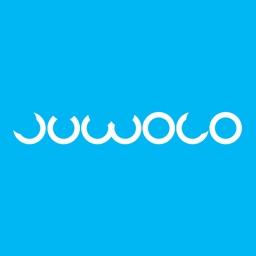 JUWOTO