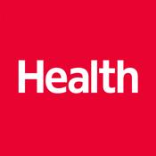 Health Magazine app review