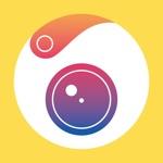 Hack Camera360 - Selfie Sticker Cam
