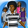 B'Bop and Friends, LLC. - BBop and Friends 3D World artwork
