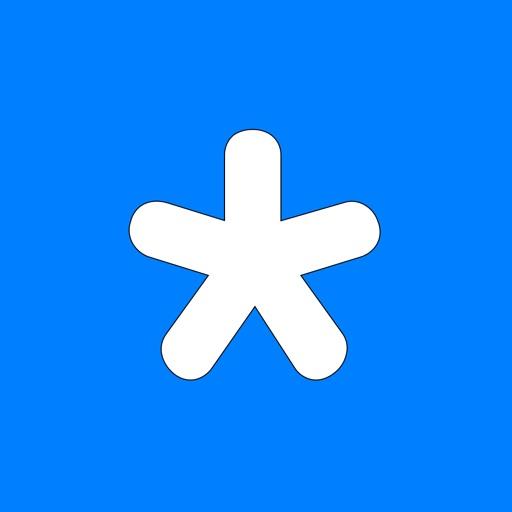 보안카드스캔(InApp)