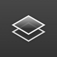 Clarity - Wallpaper Editor
