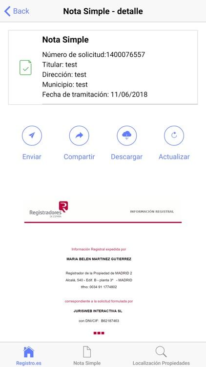 Registro.es screenshot-6
