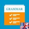 6K English Grammar | Structure - iPhoneアプリ