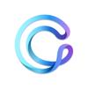 CMT Wallet - CyberMiles Tokens
