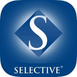 Selective Mobile