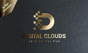 DigitalCloud Gold For Google
